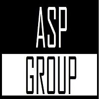 ООО ASP-group